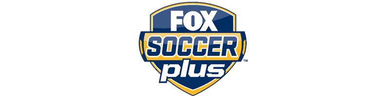 Fox Soccer Plus on AT&T